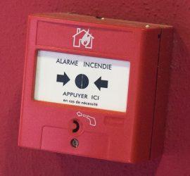 Formation prévention sécurité incendie à La Réunion
