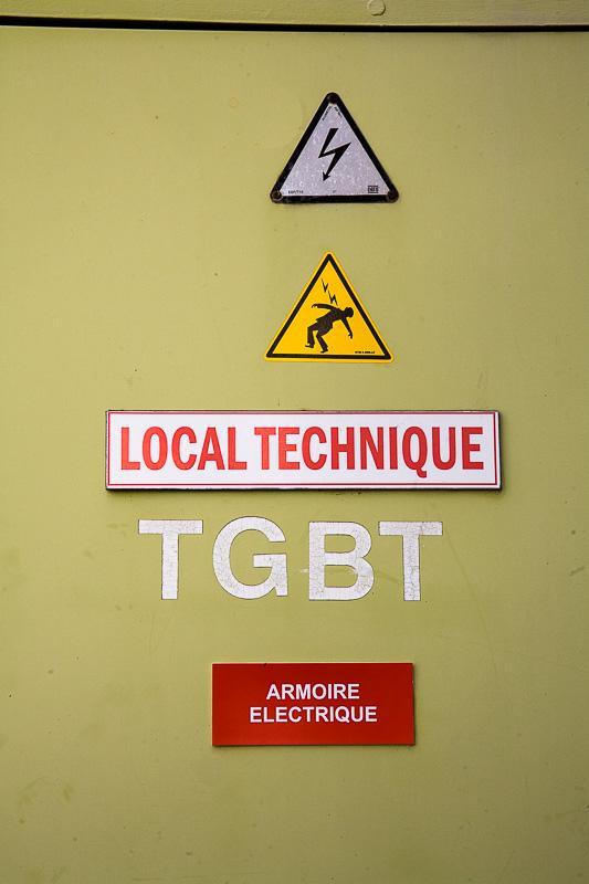 Formation sur les obligations des entreprises à La Réunion en matière de santé et sécurité au travail