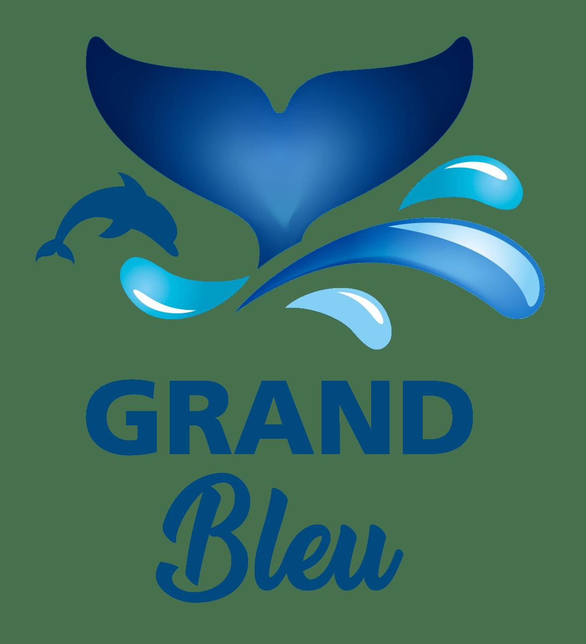 Partenaire GAPI formation : Grand Bleu, Balade en Mer