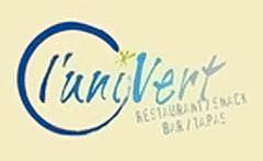 Partenaire GAPI formation : L'uni vert Restaurant