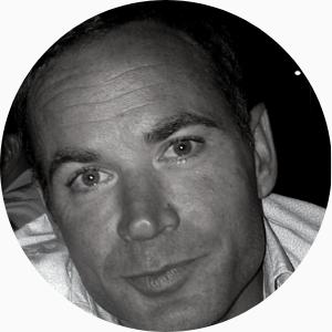 Portrait photo d'un homme, formateur GAPI : MARC FONFREIDE